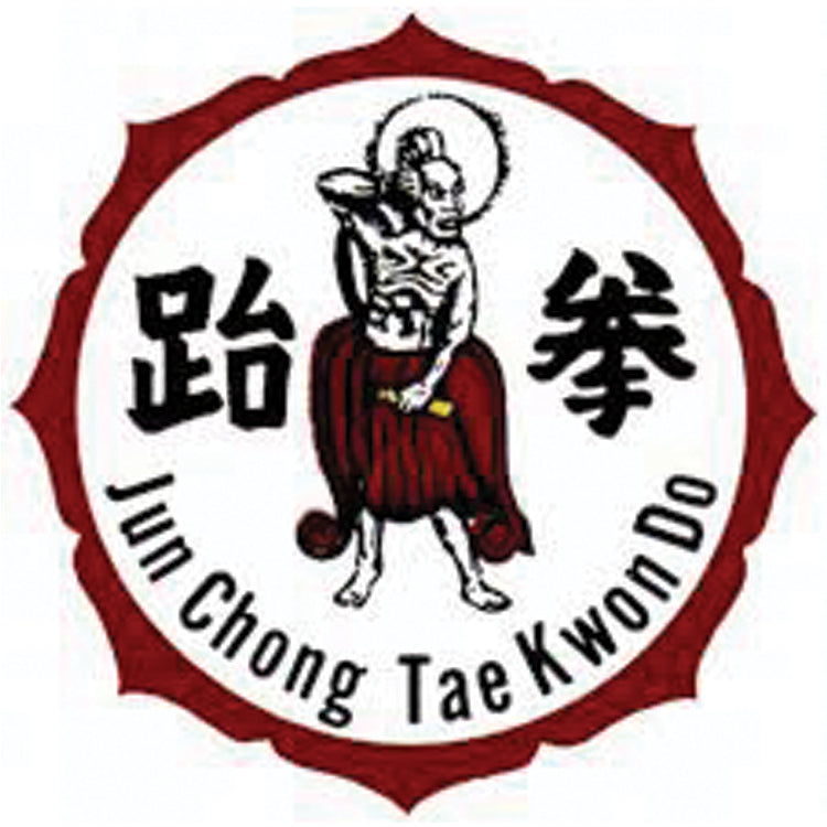 Jun Chong Tae Kwon Do