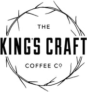 King's Craft Coffee Co.