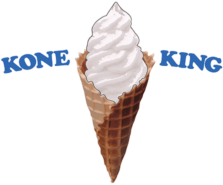 Kone King East