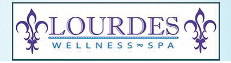 Lourdes Wellness Spa