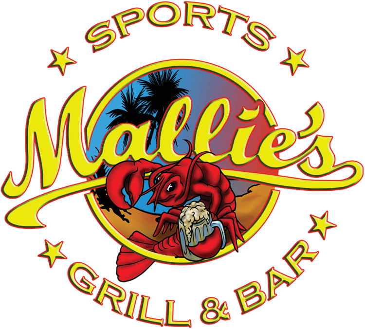 Mallie's Sports Grill and Bar