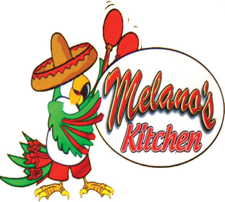 Melano's Kitchen