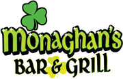 Monaghan's Bar and Grill