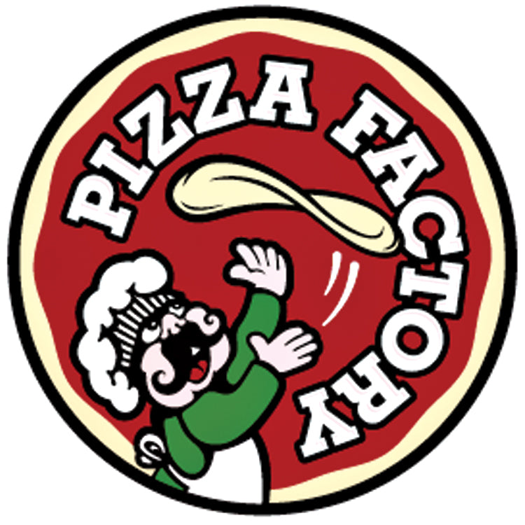 Murrieta Pizza Factory