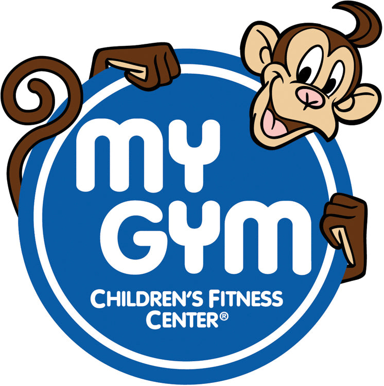 My Gym Children's Fitness Center
