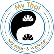 My Thai Massage & Wellness
