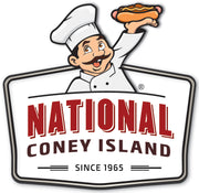 National Coney Island