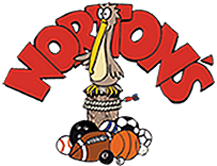 Norton's Sports Bar & Grill