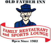 Old Father Inn