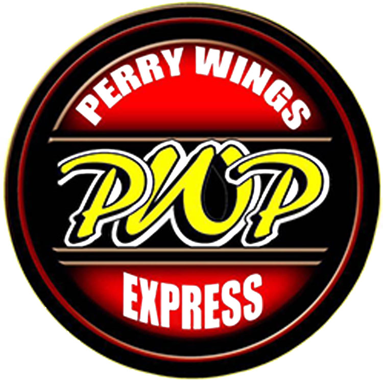 Perry Wings Express Dining Advantage