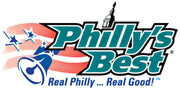 Philly's Best