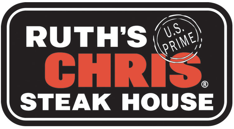 Ruth's Chris® Steak House