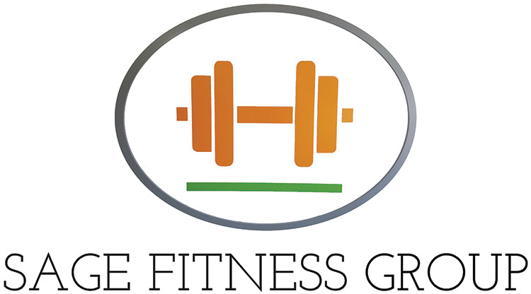 Sage Fitness Group