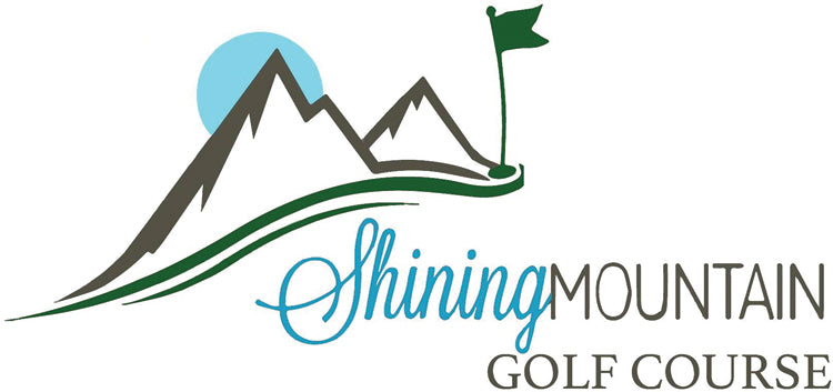Shining Mountain Bar & Grill
