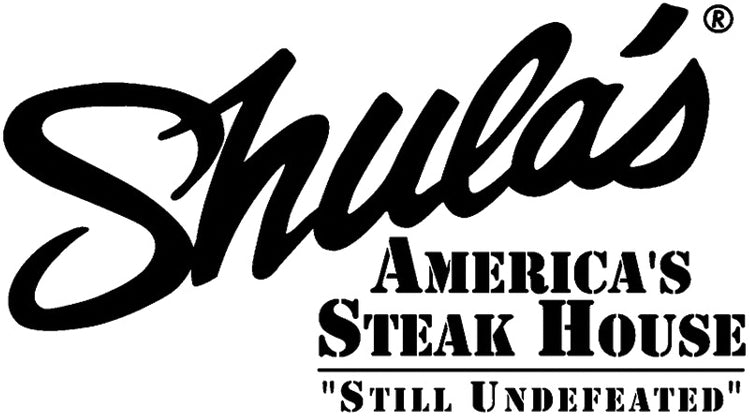 Shula's America's Steak House