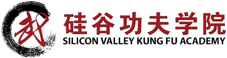 Silicon Valley Kung Fu Academy