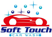 Soft Touch Car Wash