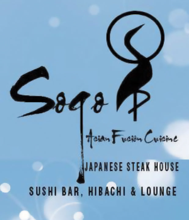 Sogo Steakhouse