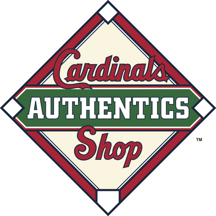 Cardinals Authentics Shop