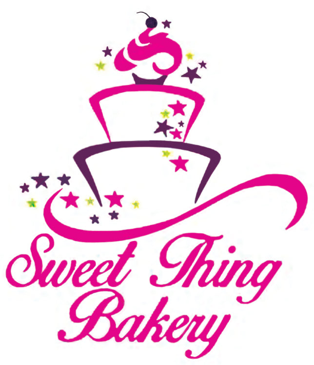 Sweet Thing Bakery