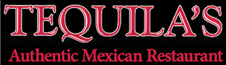 Tequila's Authentic Mexican Restaurant