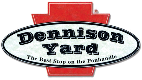 The Dennison Yard Italian Tavern