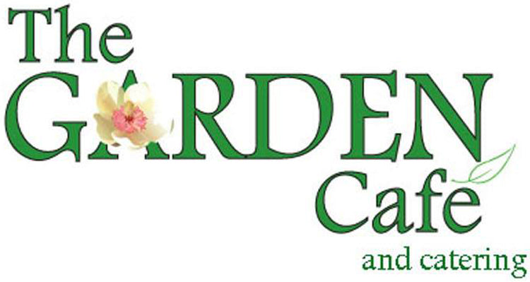 The Garden Cafe and Catering