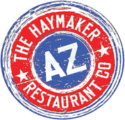 The Haymaker Restaurant Co.