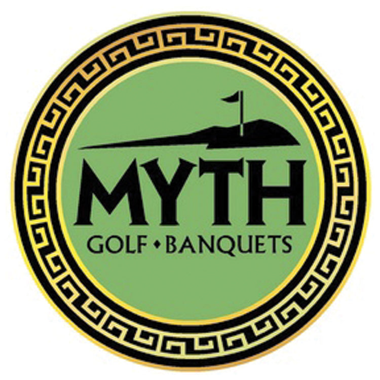 The Myth Golf Course & Banquets