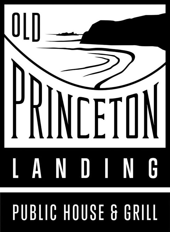 The Old Princeton Landing: Public House and Grill