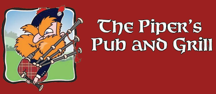 The Piper's Pub & Grill