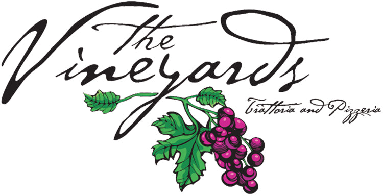 The Vineyards Trattoria & Pizzeria