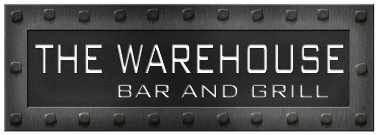 The Warehouse Bar & Grill