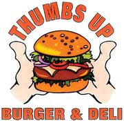 Thumbs Up Burger & Deli