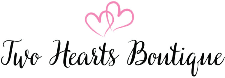 Two Hearts Boutique