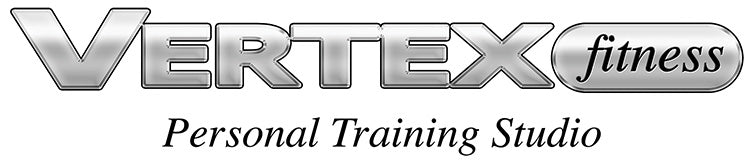 Vertex Fitness Personal Training Studio