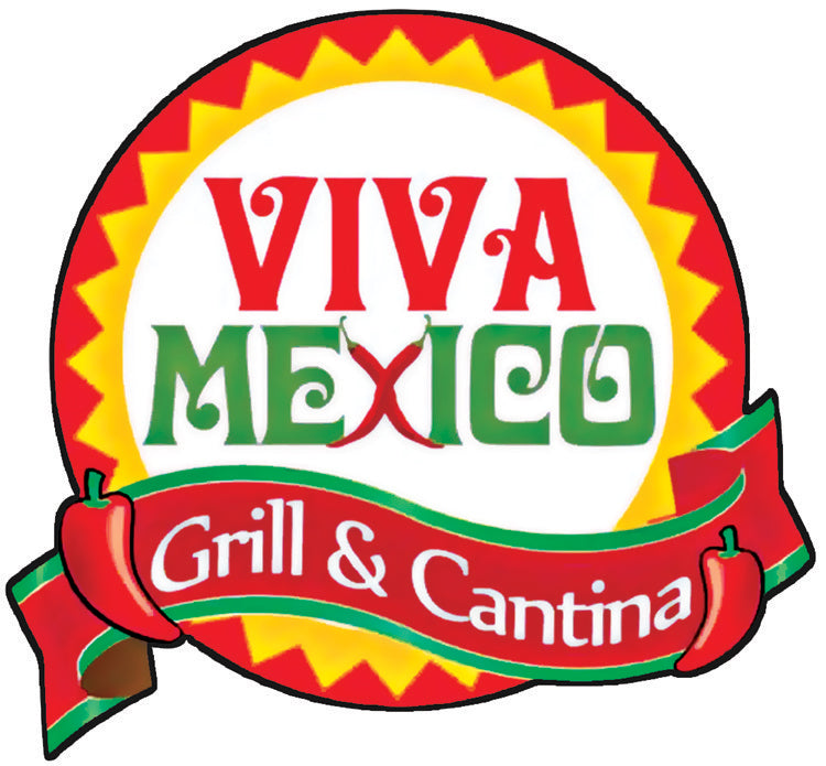 Viva Mexico Grill and Cantina