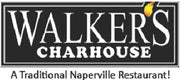 Walker's Charhouse