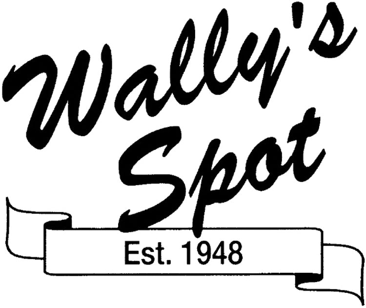 Wally's Spot Supper Club