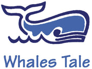 Whale's Tale