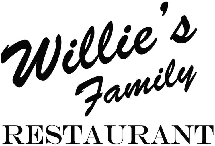 Willie's Family Restaurant