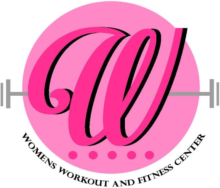 Women's Workout and Fitness Center
