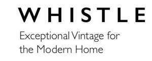 Exceptional Vintage for the Modern Home
