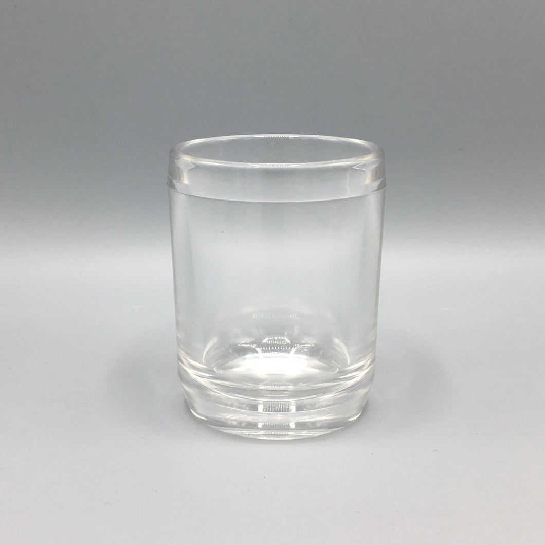 Ward Bennett Tiffany & Co. Whiskey Glasses (4)