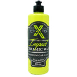 Liquid X Impact Ceramic Wax - 16oz