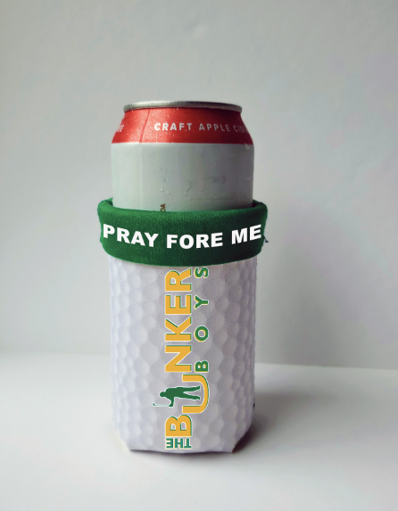 PRAY FORE ME