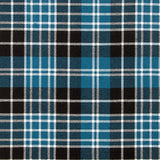 Clark Ancient Tartan - Deluxe - Affordable Kilts