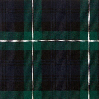 Forbes Modern Tartan - Deluxe - Affordable Kilts