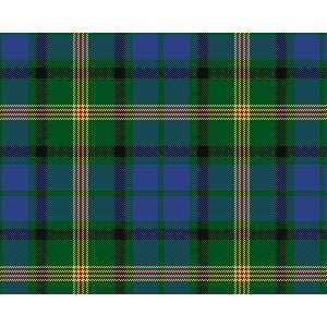 Maitland Tartan - Deluxe - Affordable Kilts