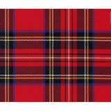 Royal Stewart Tartan - Deluxe - Affordable Kilts